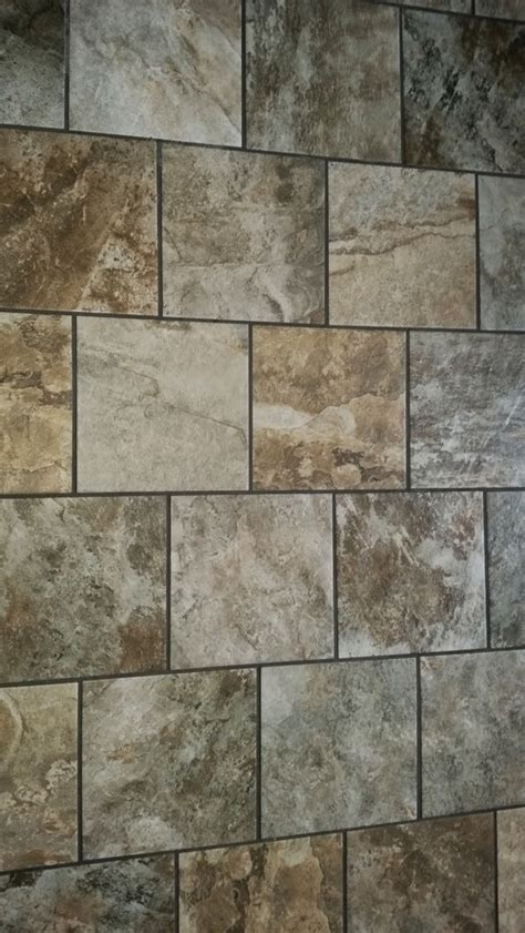 Brushed Granite Countertops by Granite Countertops Honed Vs Brushed Or Stick With
