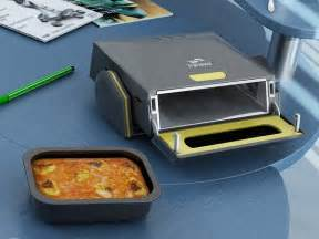 Desk Gadgets by This Usb Powered Microwave Will Heat Up Your Sad Desk Lunch
