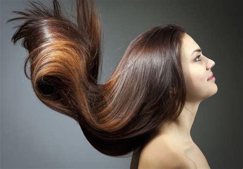alimentazione per far crescere i capelli come far crescere i capelli pi 249 velocemente i rimedi
