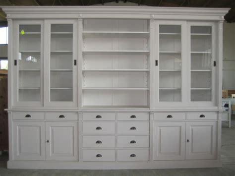 Bibliothek Kaufen Möbel by M 246 Bel Chippendale M 246 Bel Wei 223 Chippendale M 246 Bel Wei 223 Or