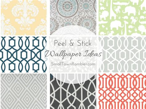 peel and stick wallpaper reviews peel and stick wallpaper in contemporary stick wallpaper