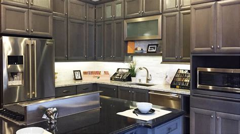 omega full access cabinetry reviews