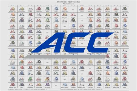 printable helmet schedule nfl helmet schedule pdf autos post