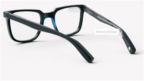design google glass google glass reimagined by sourcebits