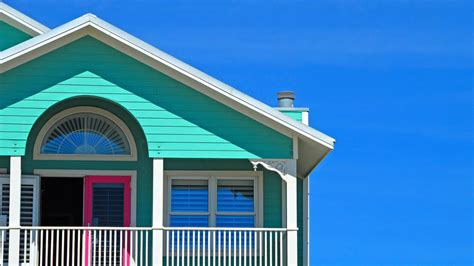 what you ll need to finance a vacation home realtor 174