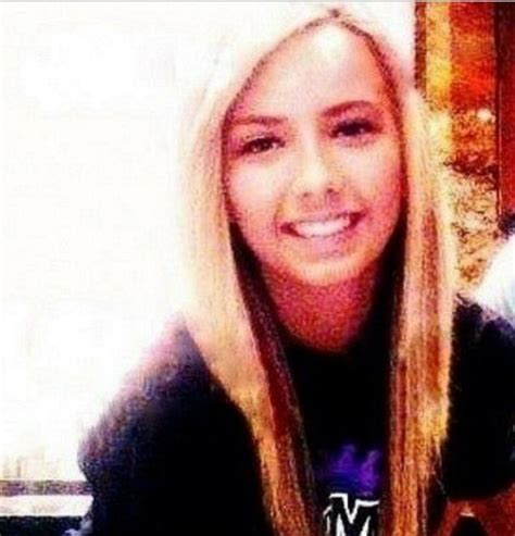 mathers images 38 best images about hailie mathers style on