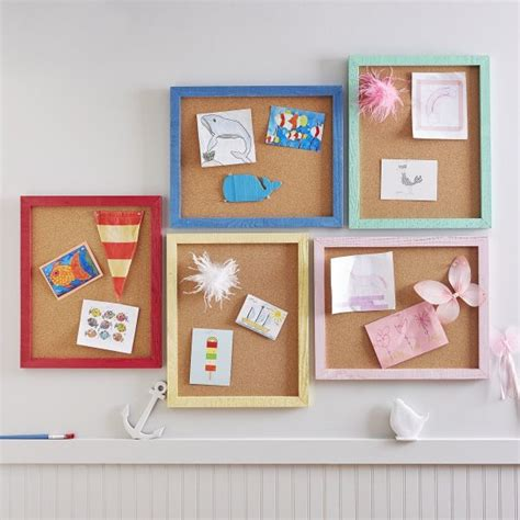 pin boards for rooms 50 room decor accessories to create your child s creative