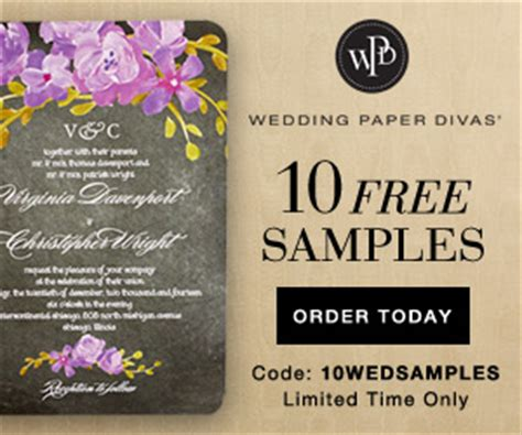 Wedding Paper Divas Return Policy by Orchid Wedding Invitations Orchid Wedding Theme