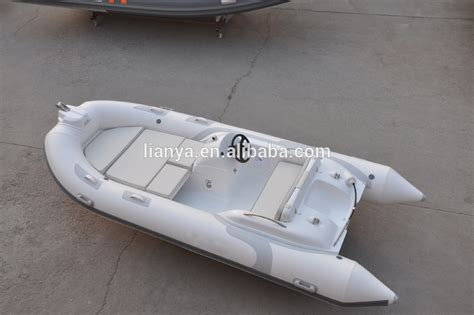inflatable boats for sale in turkey liya rib 430 inflatable fishing boats motor boats