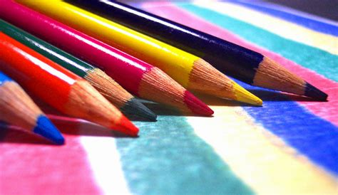 what is the best colored pencil for coloring books colored pencil shading tips for coloring books