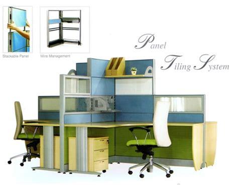 linewerkz pte ltd gallery concorde design systems pte ltd gallery