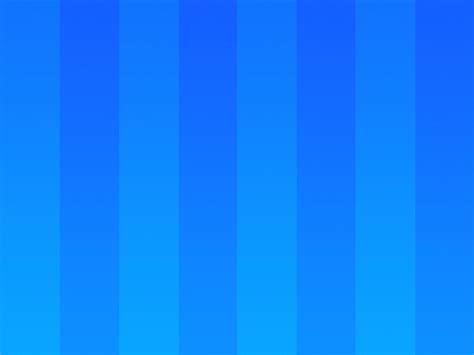 blue wallpaper vertical blue stripes desktop wallpaper
