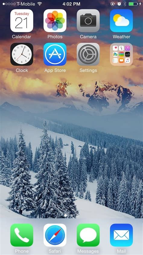 best for free top 5 free wallpaper apps for your iphone or ipod
