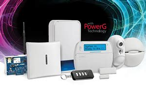 ottawa home alarm systems by comcon security