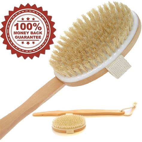 Do Brushing And Showers Detox Lyme Forum by Brushing To Detoxify Your Drjockers