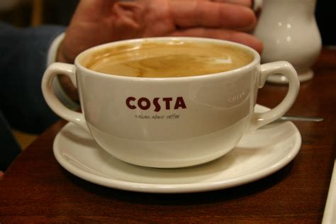 Coffee Is Actually 4u by New Recycling Scheme For Takeaway Coffee Cups Recycle It 4 U