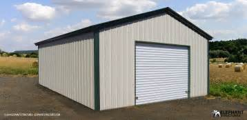 Sheds Garages And Carports Garage Astounding Metal Garage Kits Ideas Steel Shop Kits
