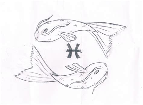 tattoo designs for pisces pisces tattoos designs ideas and meaning tattoos for you