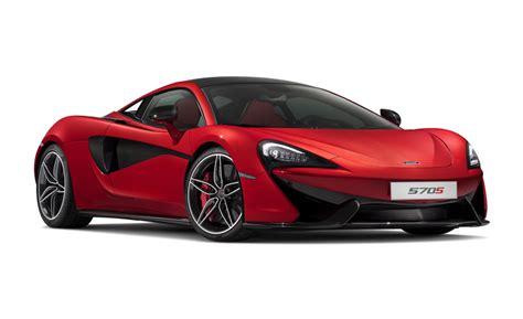 mclauren car mclaren 570s 570gt reviews mclaren 570s 570gt price