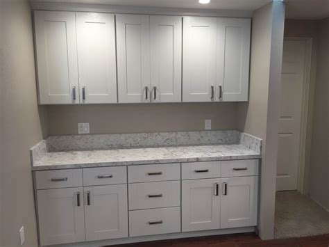 White Shaker Kitchen Cabinets Lowes by Kitchen Wall Cabinets White White Wooden Kitchen Wall