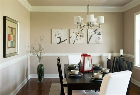Chair Rails In Dining Room Formal Dining Room With Crown Molding And Chair Rail Dining Room Pinterest Formal Dining