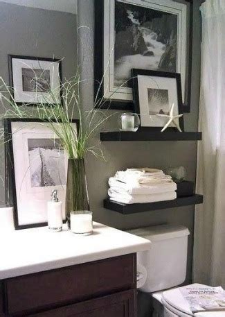 Bathroom Closet Shelving Ideas by Small Bathroom Design Ideas