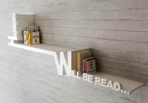 Read Bookshelf 25 Creative Bookshelf Designs You Got To See Hongkiat