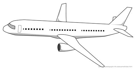 A380 Coloring Pages airbus a380 coloring pages coloring pages