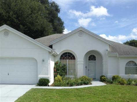 3 Bedroom Homes For Rent In Ocala Fl by Houses For Rent In Ocala Fl 107 Homes Zillow