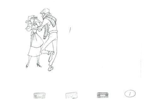 animation from concept to production books milt kahl gif