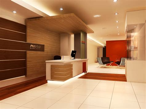 area design reception area by 3dskaper on deviantart