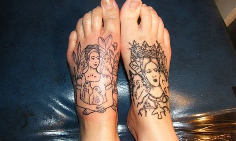 tattoo artist qualifications uk 1000 images about frida kahlo tattoo on pinterest