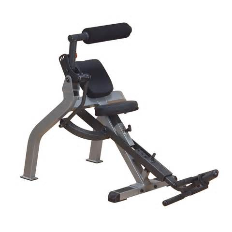 ab bench semi recumbant dual ab bench ab stations core and