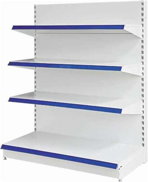 Wall Shelves For Sale Supermarket Wall Shelves Grocery Shelves For Sale