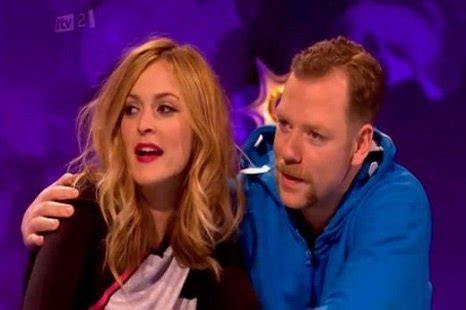 celebrity juice how many series rufus hound confirms he won t return to celebrity juice