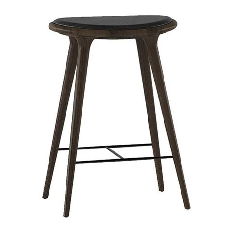 Counter High Stools by Mater Space High Stool Counter Height Stool Seating