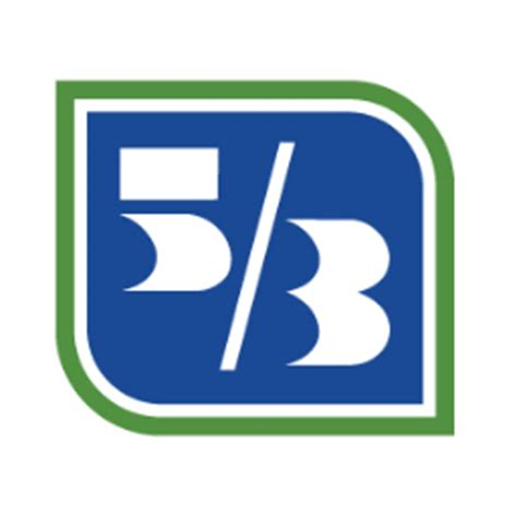 5th 3rd bank brandchannel fifth third bank launches brand caign on 5 3