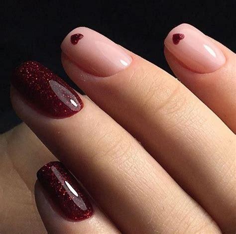 easy nail art procedure pelikh фотографии маникюр видео уроки art simple