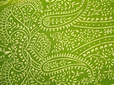 pattern photoshop green green pattern photoshop contest 14136 pictures page 1