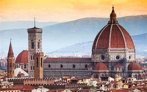 cupola brunelleschi costruzione 7 agosto 1420 inizia la costruzione della cupola di santa