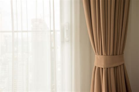 best way to clean curtains the single best way to do curtain cleaning