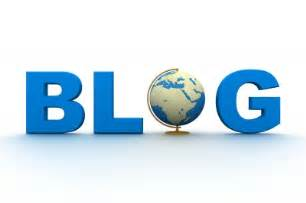 Blog by Top 3 Items Your Blog Should Have In The Sidebar