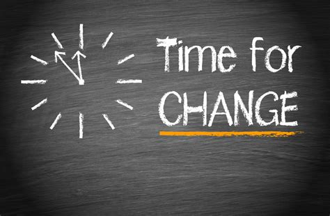 Ways To Change Your For The Better by Three Ways Your Wan Will Change For The Better In 2016