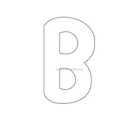 printable stencils bubble letters bubble letter stencils stencil letters org