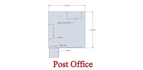 old house plans book covers