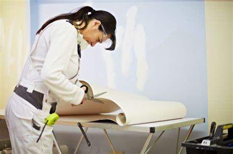 experienced painters who need nvq ewpa able skills
