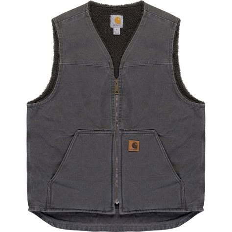 carhartt rugged vest carhartt rugged vest s backcountry