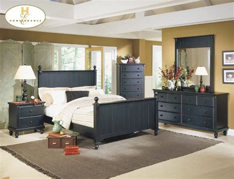 bedroom furniture san jose bedroom furniture san jose 28 images discount bedroom