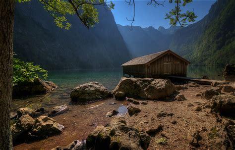 Bayerische Alpen Hütte Mieten by Die H 252 Tte Ii Bild Foto Don Pino Aus Bayerische