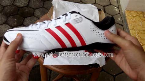 Sepatu Futsal Adidas 11pro Original sepatu bola adidas adipure 11pro trx fg runwhite q23805